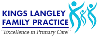 Kings Langley Family Practice